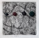 Button-Intaglio-#10-Cropped-WEB
