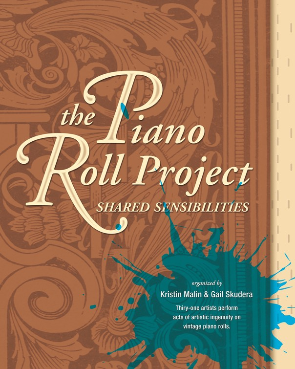 The-Piano-Roll-Project-Catalog-hires-single-pgs-WEB